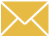 compass-mail-ikon
