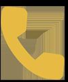 compass-telefon-ikon
